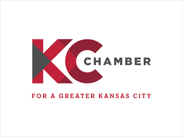 Kansas City Chamber of Commerce