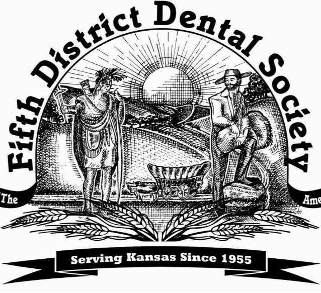FifthDistrictDental.png