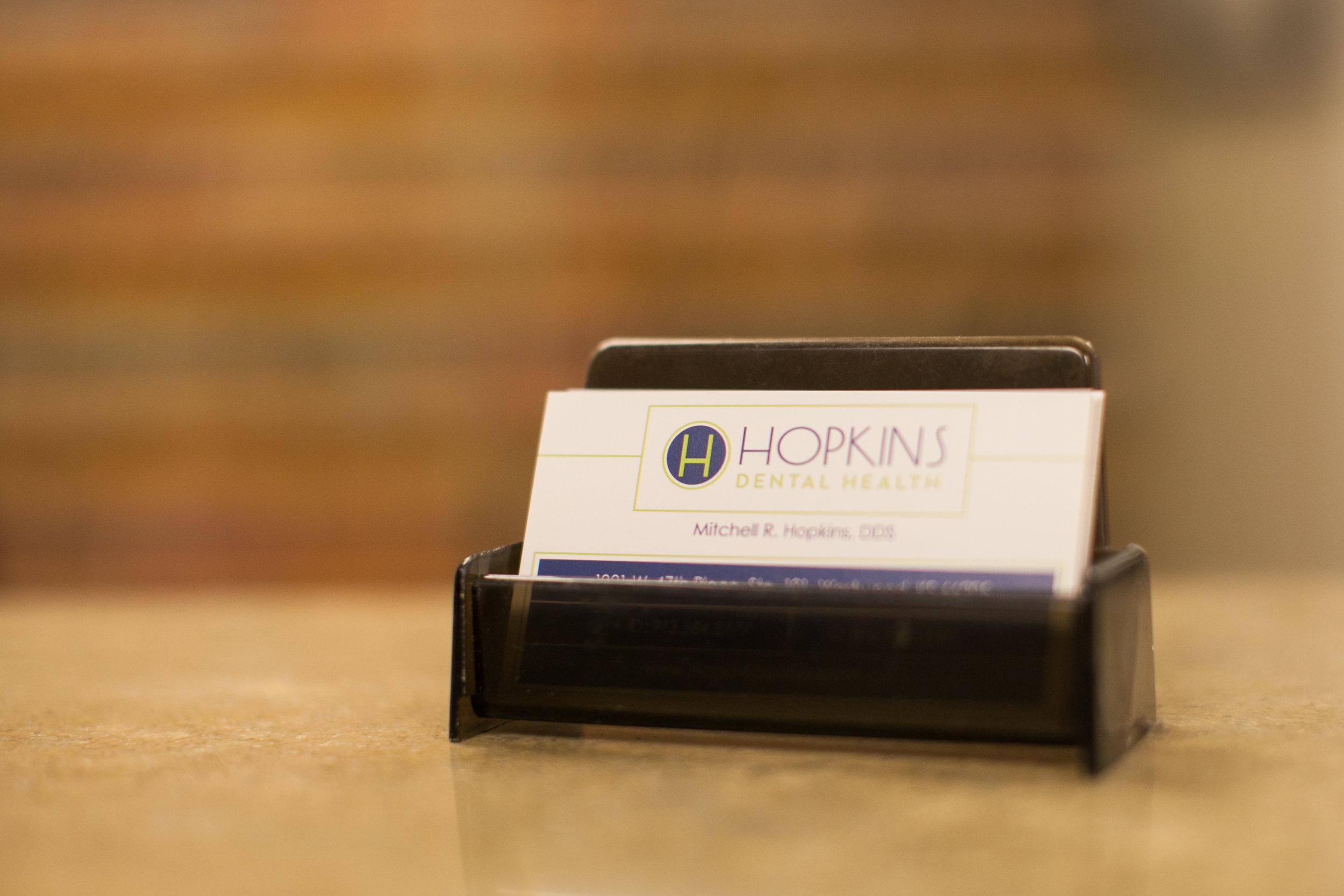 hopkins38.jpg