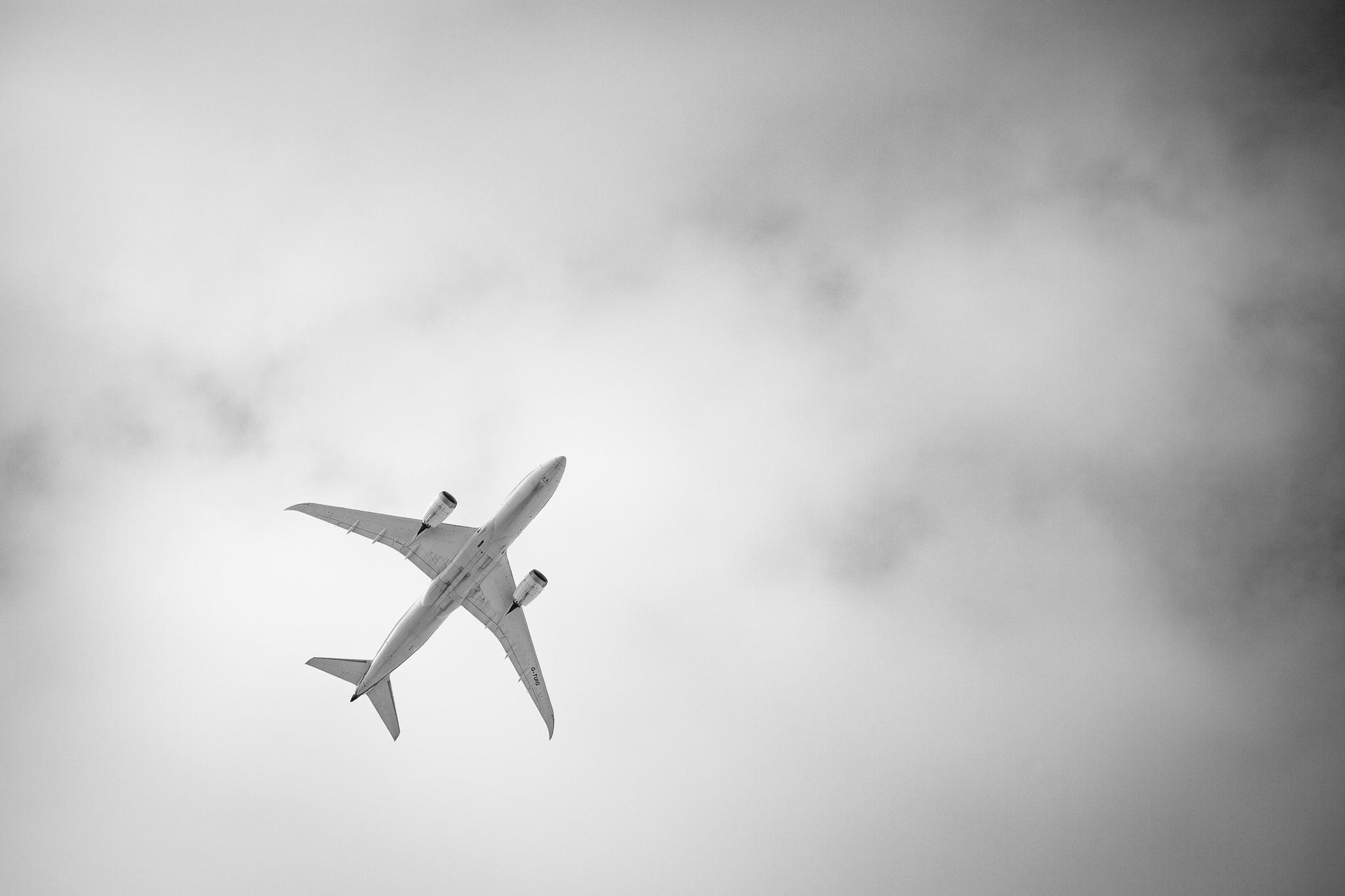 dreamliner.jpg