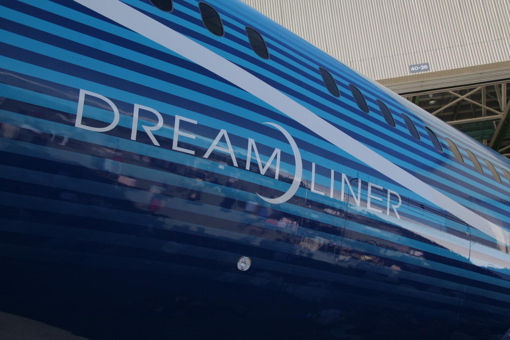 dreamliner2.jpg