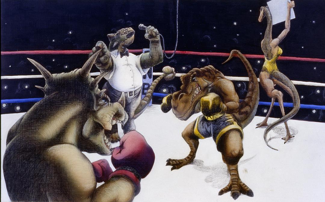 Boxing Dinosaurs_Web.jpg