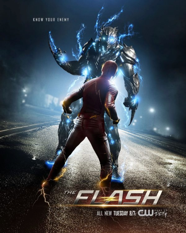 The Flash Savitar.jpg