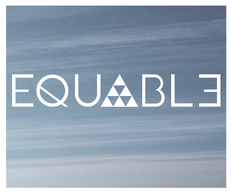 Equable is an our upcoming event on 1st August 2014.This exhibition represent art with many techniques by  Soichiro  Shimizu, Natanel  Gluska,                            Wal  Chirachaisakul, Mongkontuch  Sittatanakorn  Manee  Meejai, Lili  Taechamongkalapiwat,               Navin Tantanadaecha, Aphipol Techamangkhalanon.
