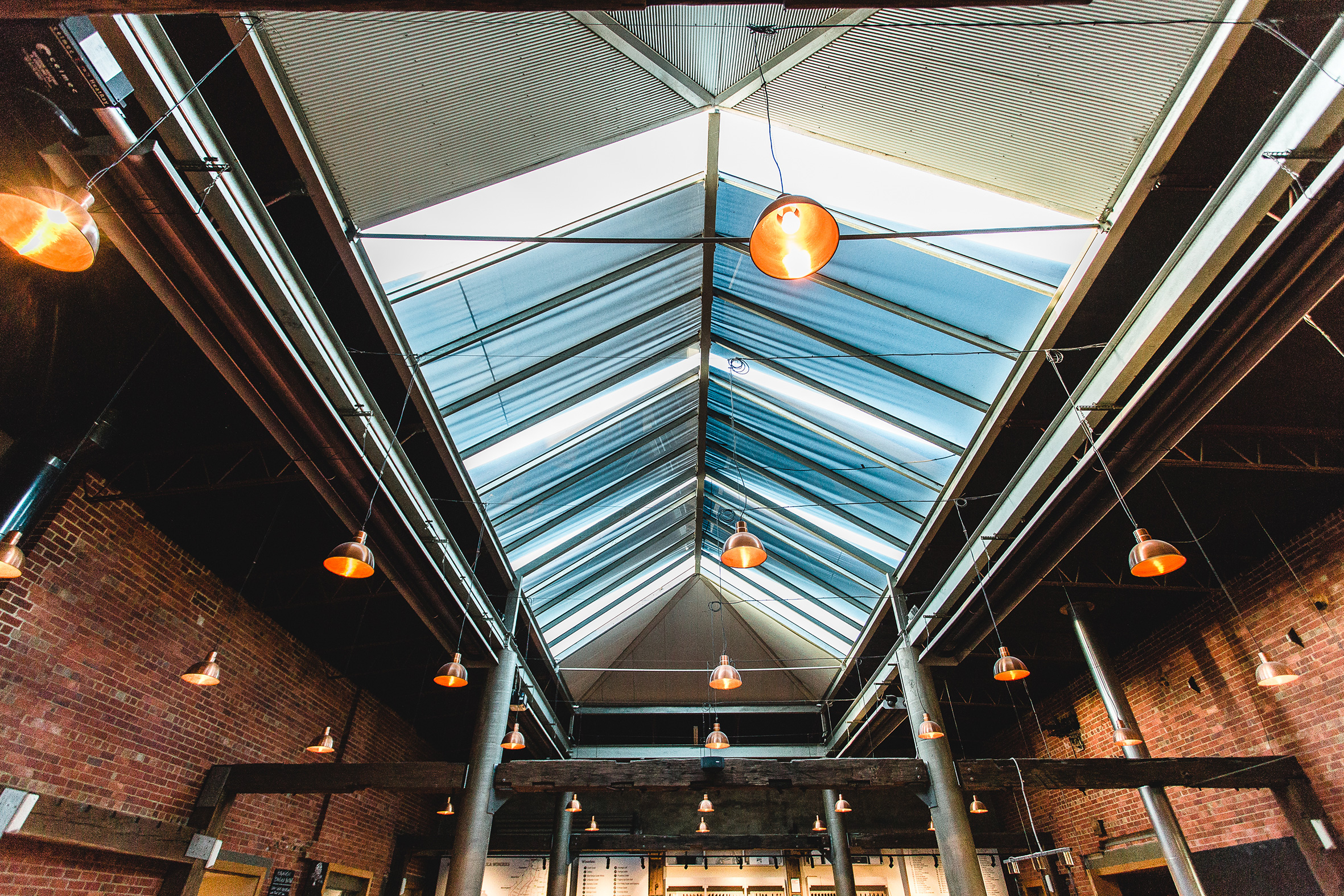 The-Epicurean_Atrium-Roof_Industrial_Packing-Shed_Features.jpg