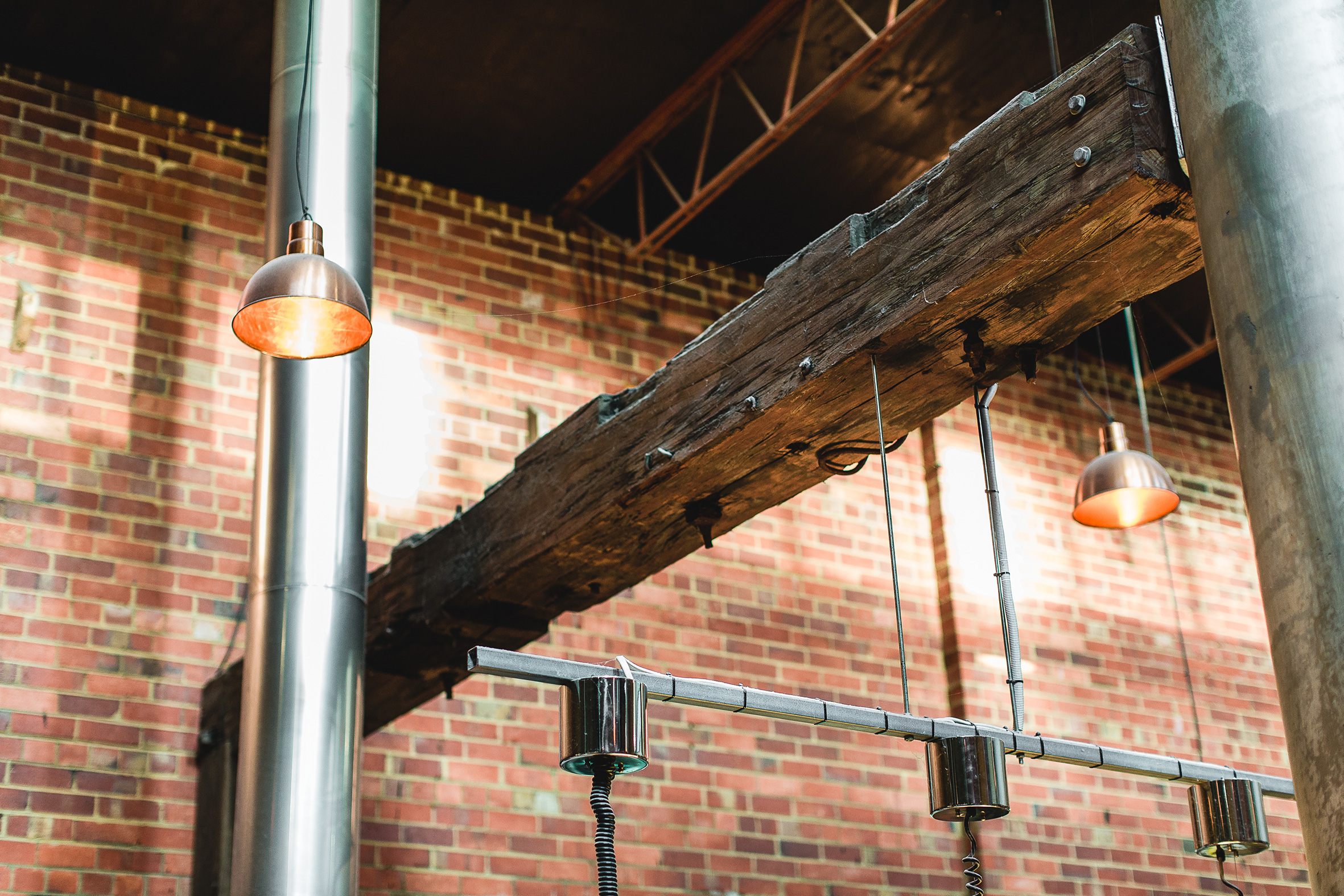 The-Epicurean_History_Industrial_Packing-Shed_Beams_Features.jpg
