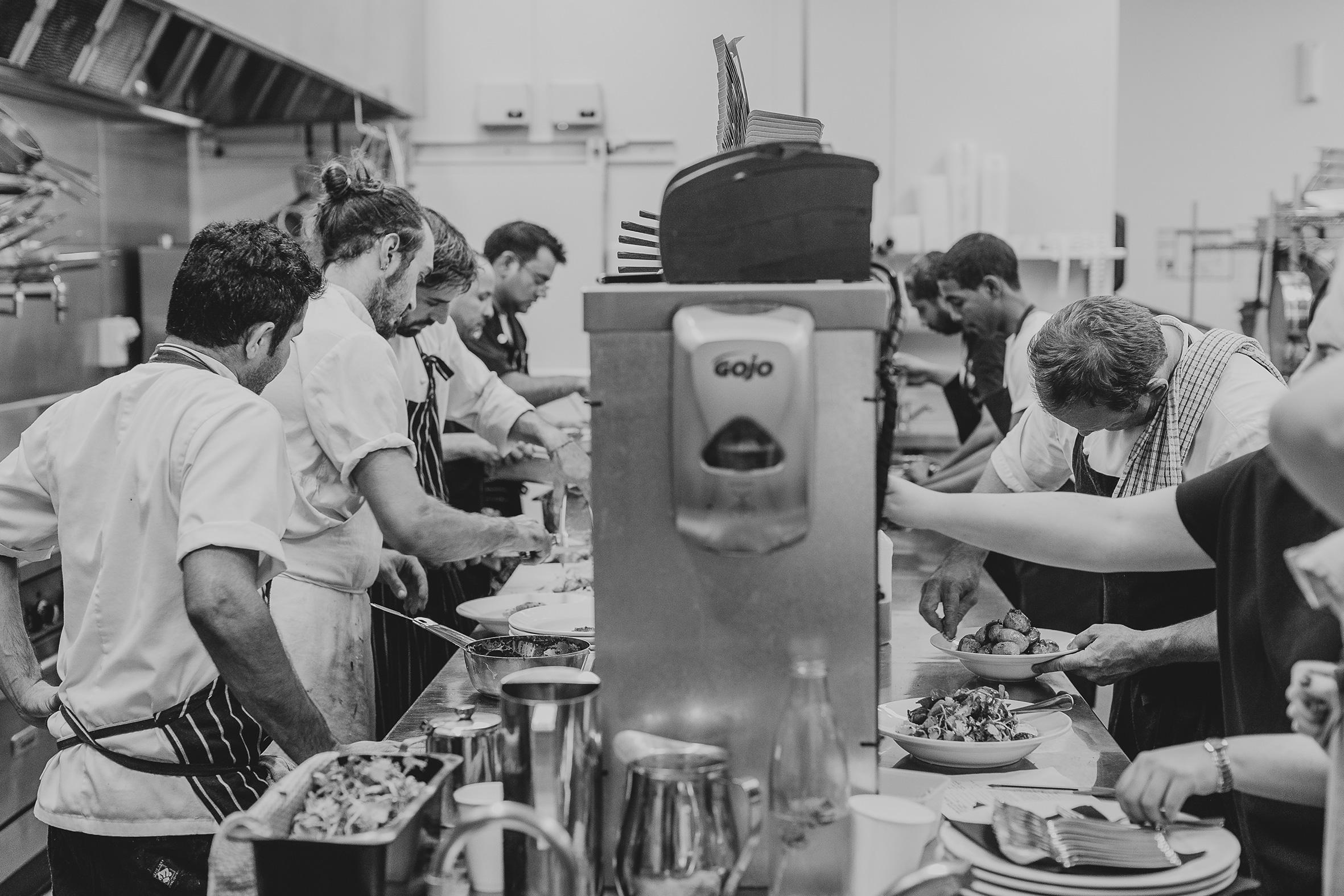 The-Epicurean_Kitchen_Regional-Dining_Fresh-Local-Produce_2.jpg