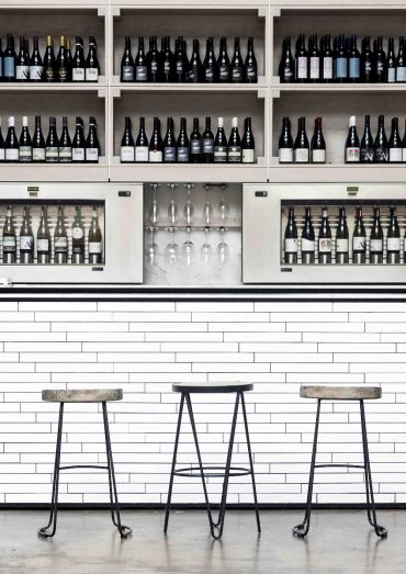 The-Epicurean_The-Shed_Wine-Bar-370x523.jpeg