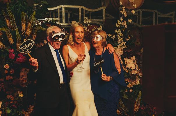 one-day-bridal-Kim-Carmell-Photography38.jpg