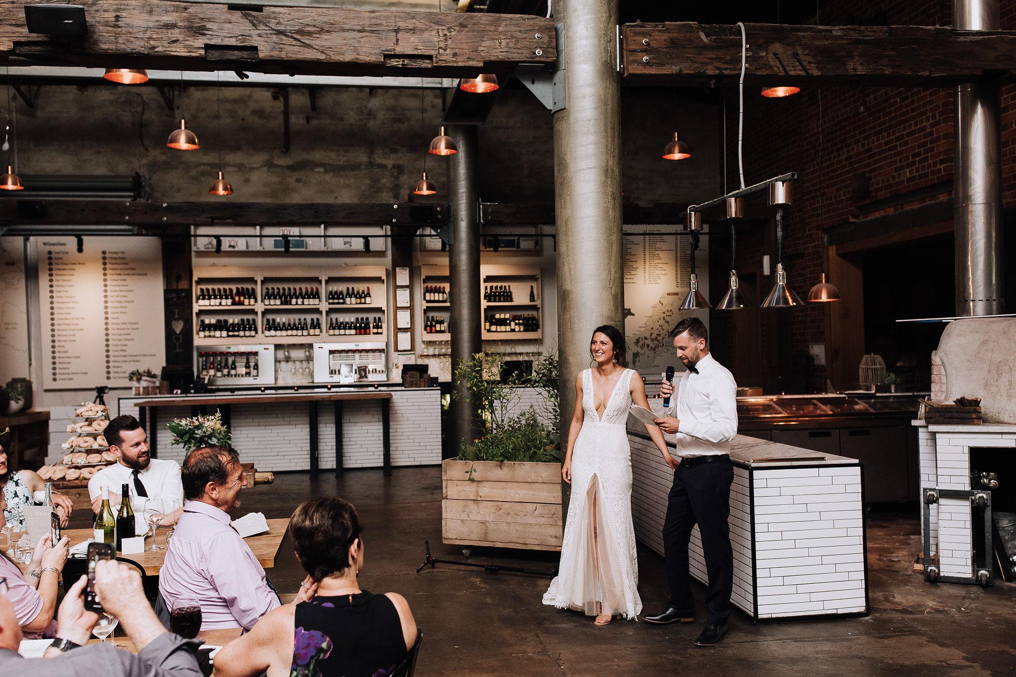 ©ChristianMarcPhotography_Nicole&Bill_Wedding_1stDecember2018-537.jpg