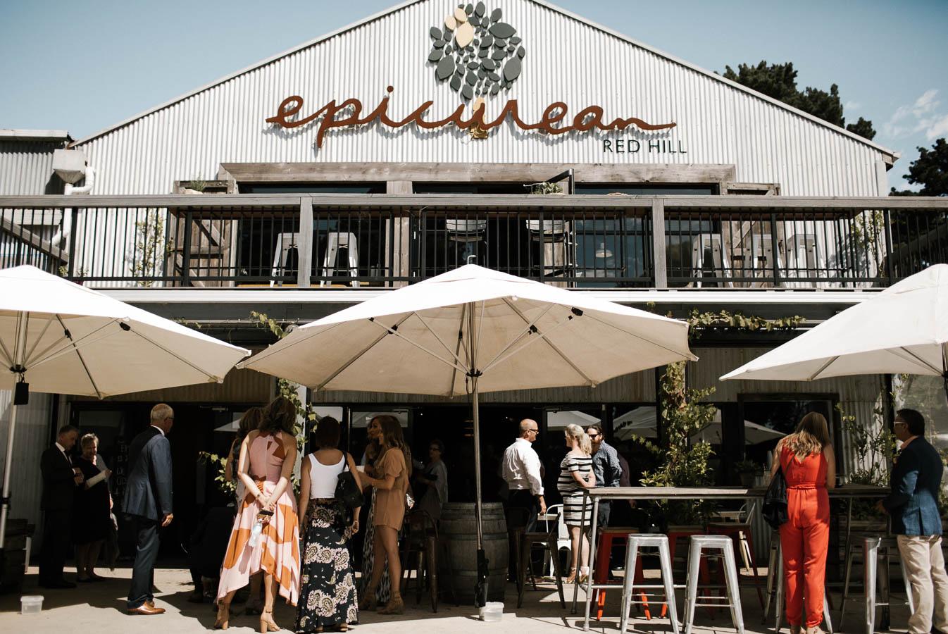 Epicurean+Red+Hill+Wedding-58.jpg