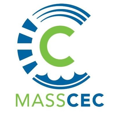MassCEC MAR 2018   The Massechusettes Clean Energy Center awarded change:WATER Labs a $50,000 convertible note   MassCEC may award an additional $100,000 convertible note depending on targeted business milestones.