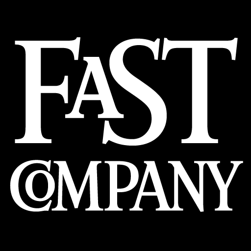 Fast Company APR 2018   Our CEO and the company's development so far are profiled   The publication walks readers through big events this year, such as the Chivas Venture finals, Cartier Women's Initiative Award, and the upcoming projects in Moab, Arizona and Hopi Indian Reservation.