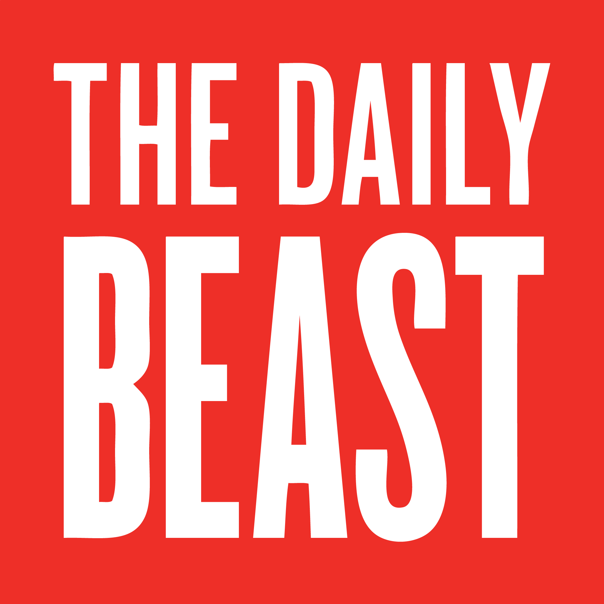 "DailyBeast MAR 2018   Our incredible CEO, Diana Yousef, walks the Daily Beast through change:WATER's toilet and it's potential to change everything   The innovative iThrone is profiled in the Daily Beast, showing how it brings ""toilet tech to the billions of people still using latrines or outhouses."""