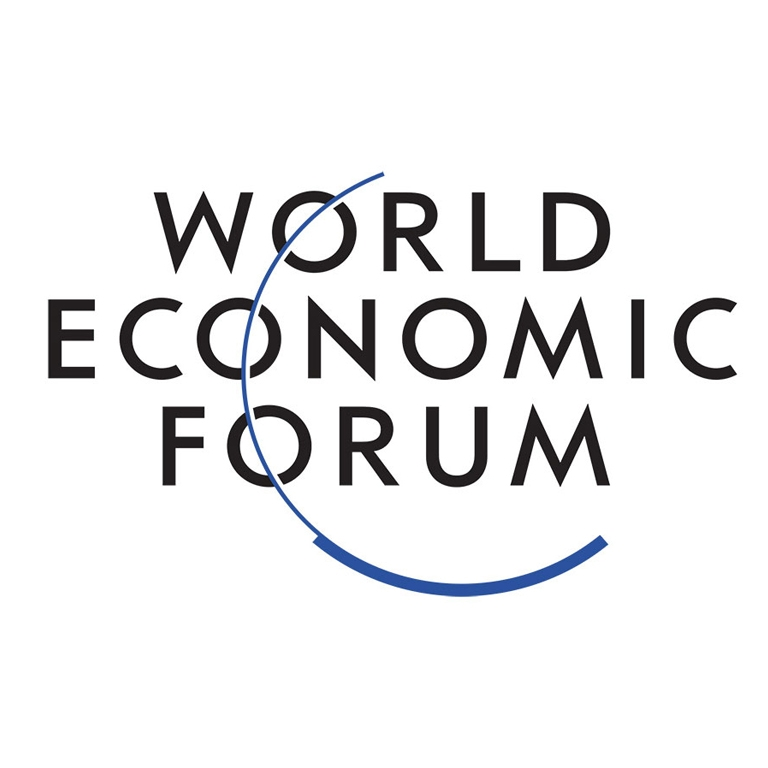 World Economic Forum FEB 2017   change:WATER is profiled by World Economic Forum ahead of Hult competition   change:WATER Labs plans to bring dignified sanitation to refugees by developing a compact, evaporative toilet for homes without power or plumbing.