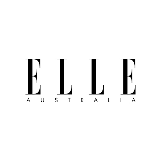 "ELLE Australia APR 2018   Our CEO is profiled among other ""Female Entrepreneurs [who] Run The World""   Ahead of the Cartier Women's Initiative Awards, ELLE lists some of the powerful and innovative women bringing about change in the world, including change:WATER's Diana Yousef."
