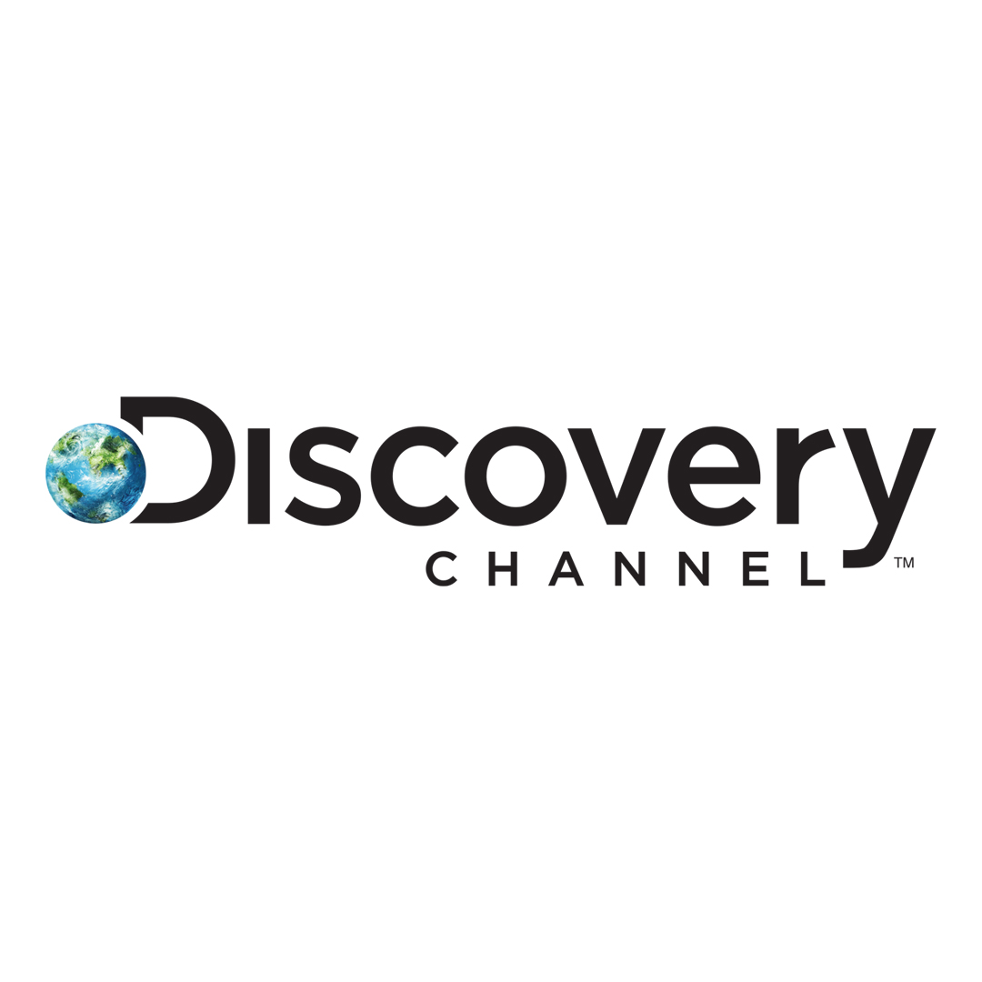 Discovery Canada MAY 2018   The Daily Planet featured change:WATER's innovative toilet   The Daily Planet broadcast on Discovery Canada took a look at the powerful evaporative tech that drives change:WATER's iThrone.