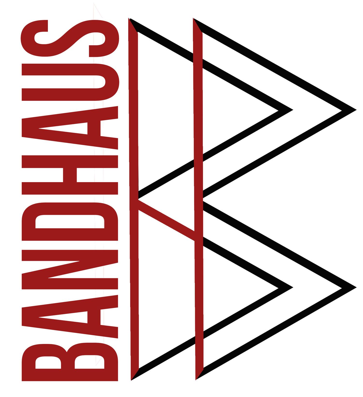 bandhaus logo small.jpg