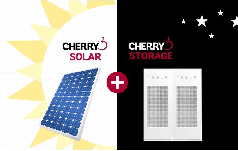 cherry solar.JPG