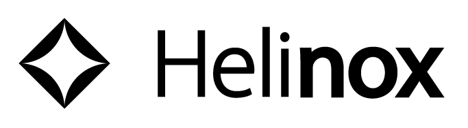 helinoxlogo.png