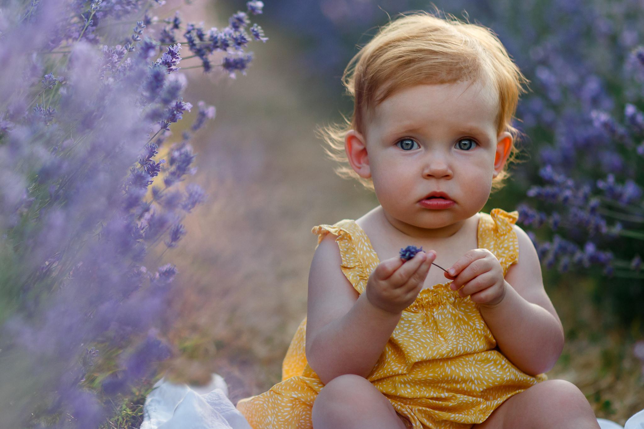 -Child-Portraits -
