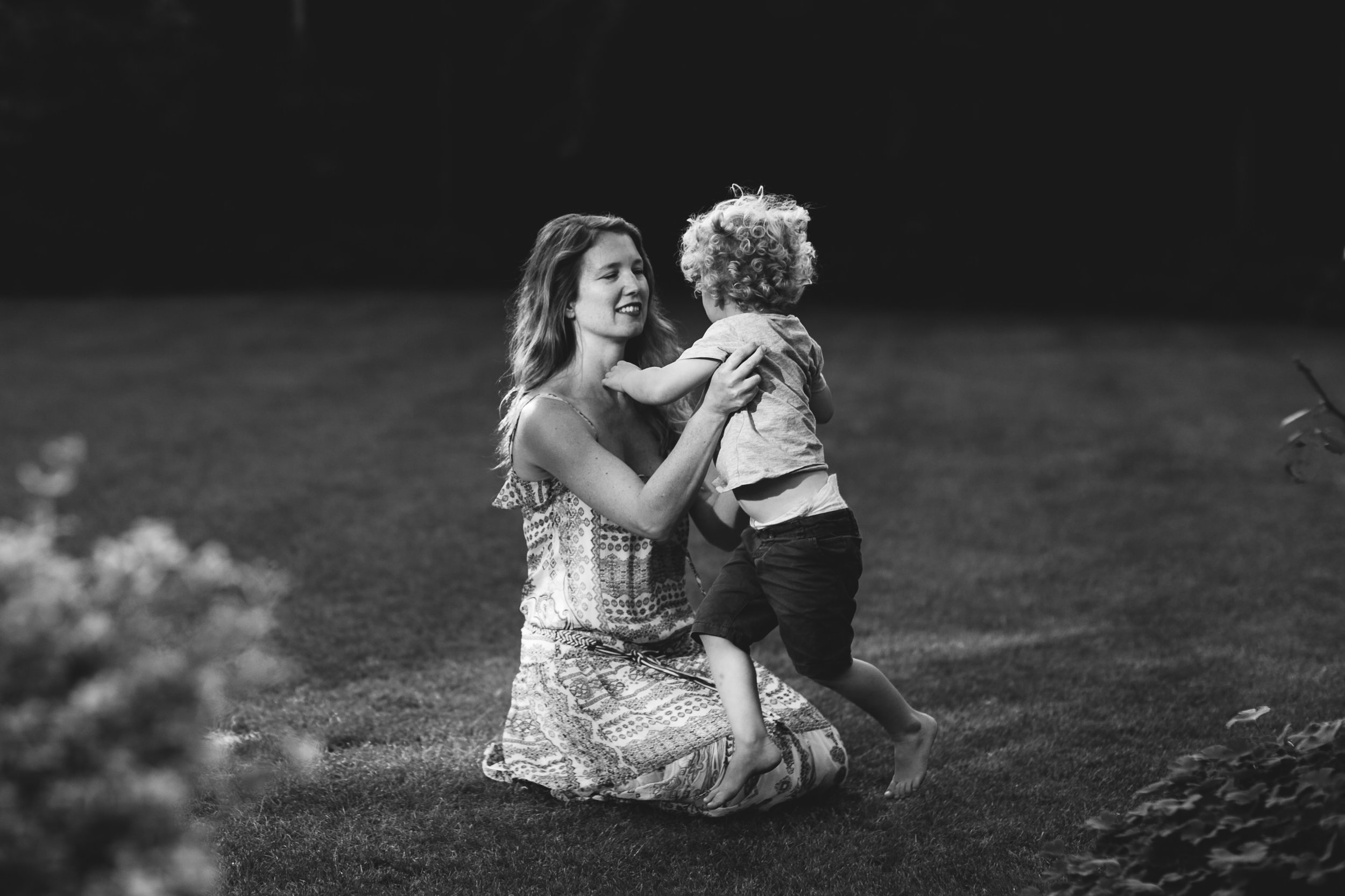 Contact Me - Ready to get in touch? I'd love to chat and together we can plan your unique photoshoot tailored specifically for you