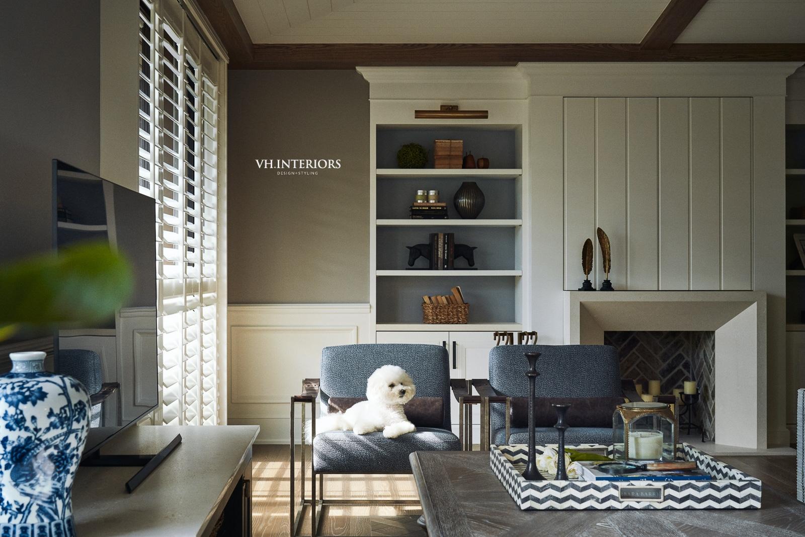 VH_ApartmentWithDog-184.jpg