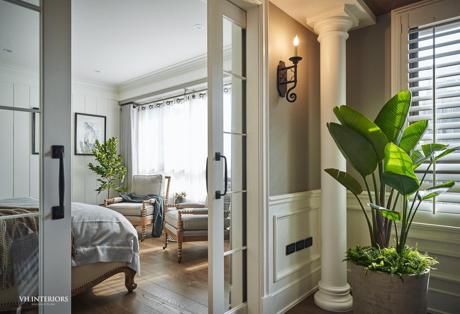 VH_ApartmentWithDog-258.jpg