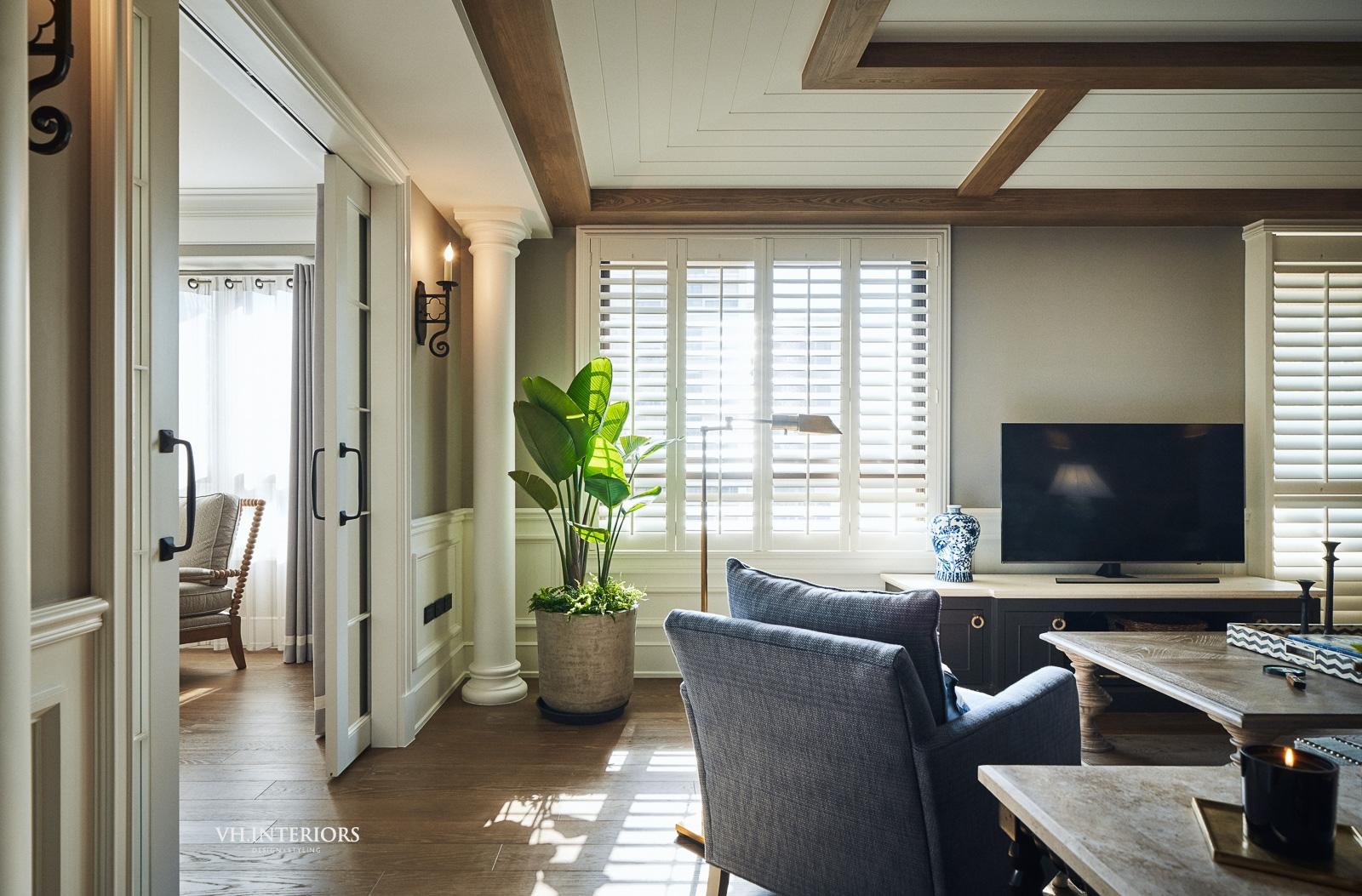 VH_ApartmentWithDog-261.jpg