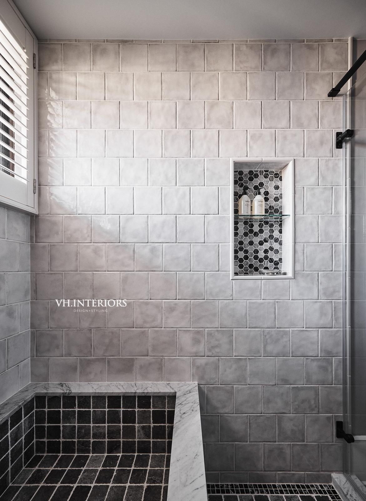 VH_ApartmentWithDog-541.jpg