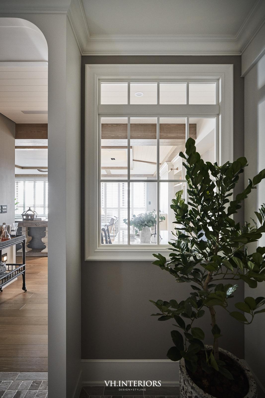 VH_ApartmentWithDog-595.jpg