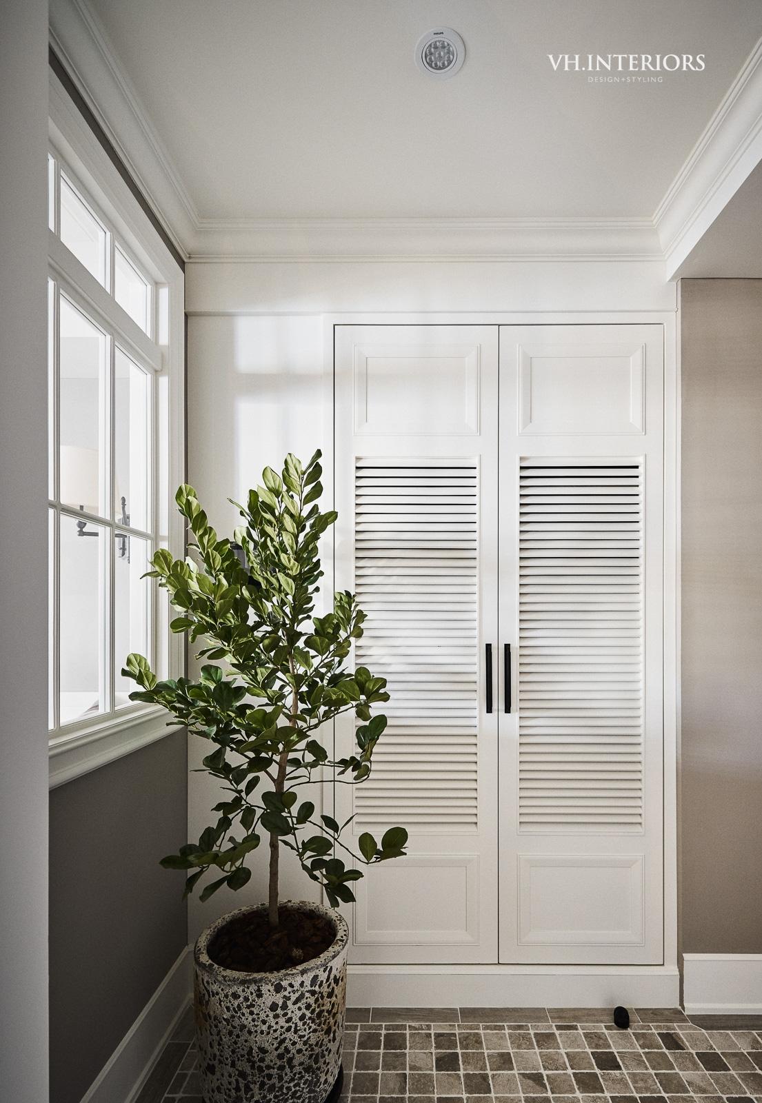 VH_ApartmentWithDog-598.jpg