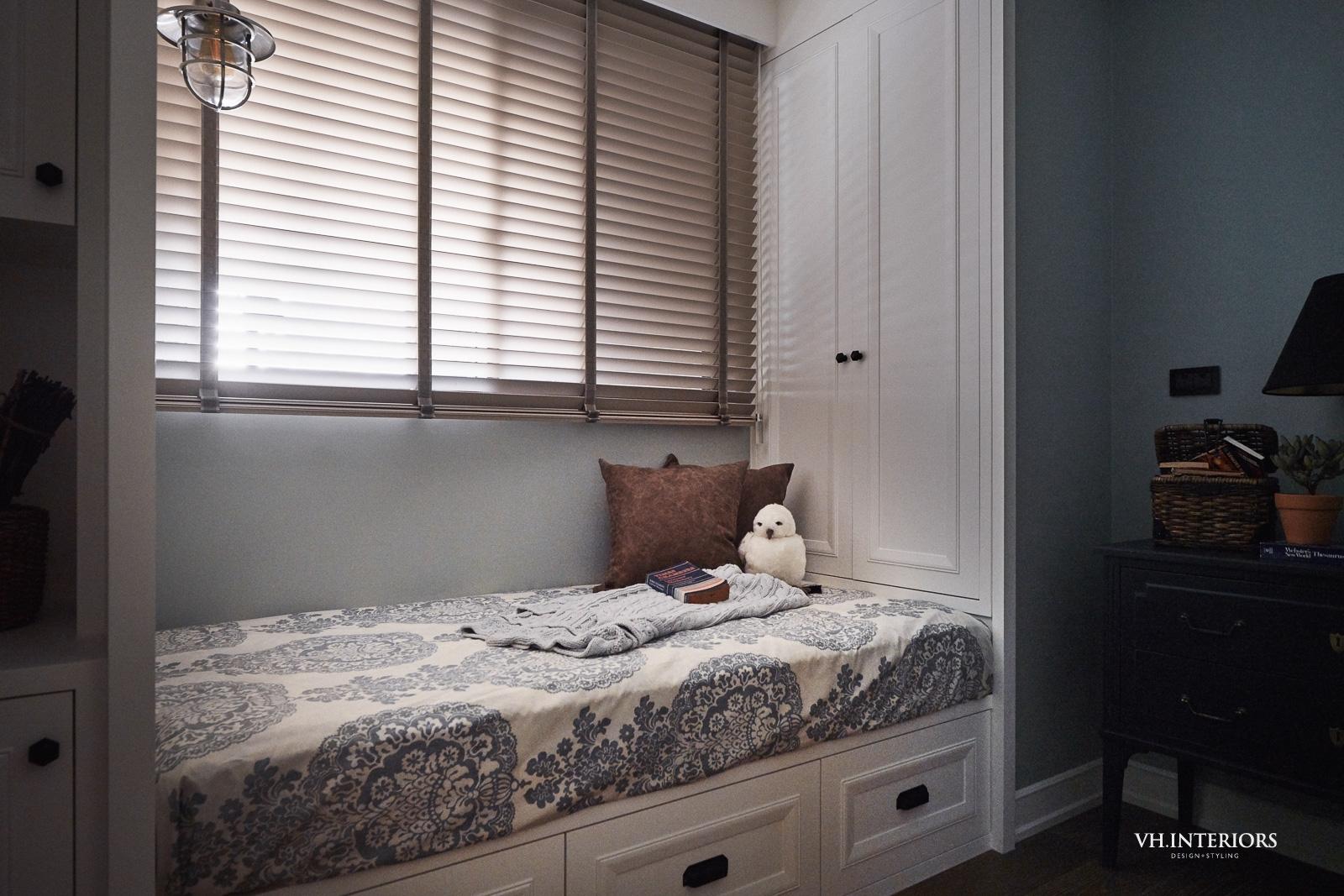 VH_ApartmentWithDog-670.jpg