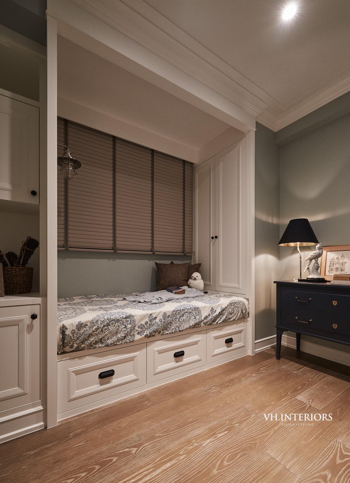 VH_ApartmentWithDog-661.jpg