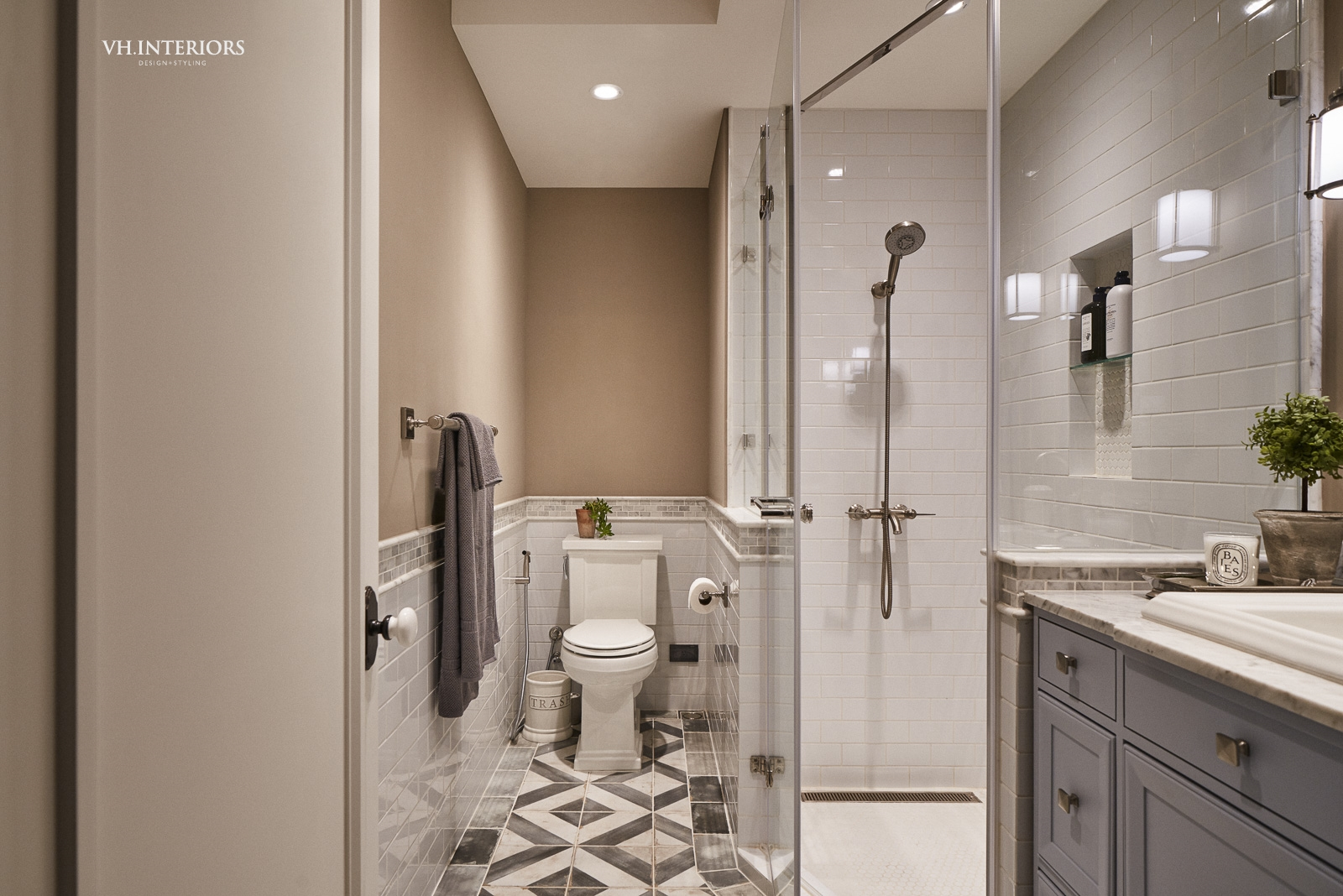 VH_ApartmentWithDog-676.jpg
