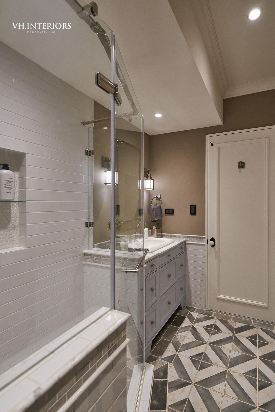 VH_ApartmentWithDog-682.jpg