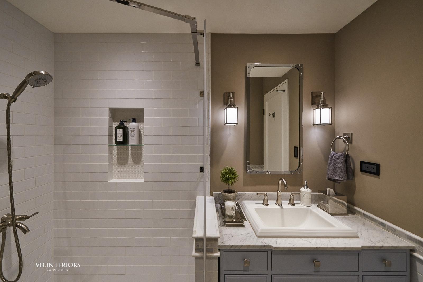VH_ApartmentWithDog-694.jpg