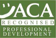 ACA OPD Accrediation LOGO ACA_RPD_fullsize.jpg
