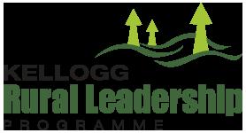 Kellog-logo.png