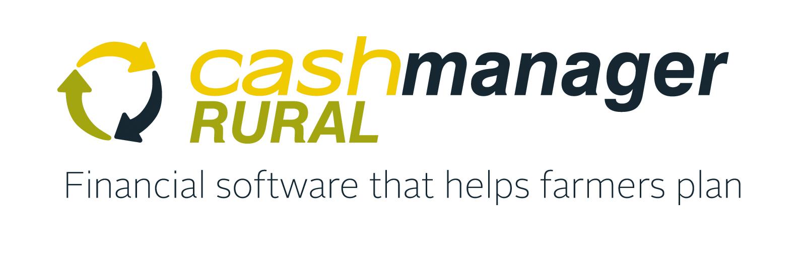 CMR_logo_2013.jpg