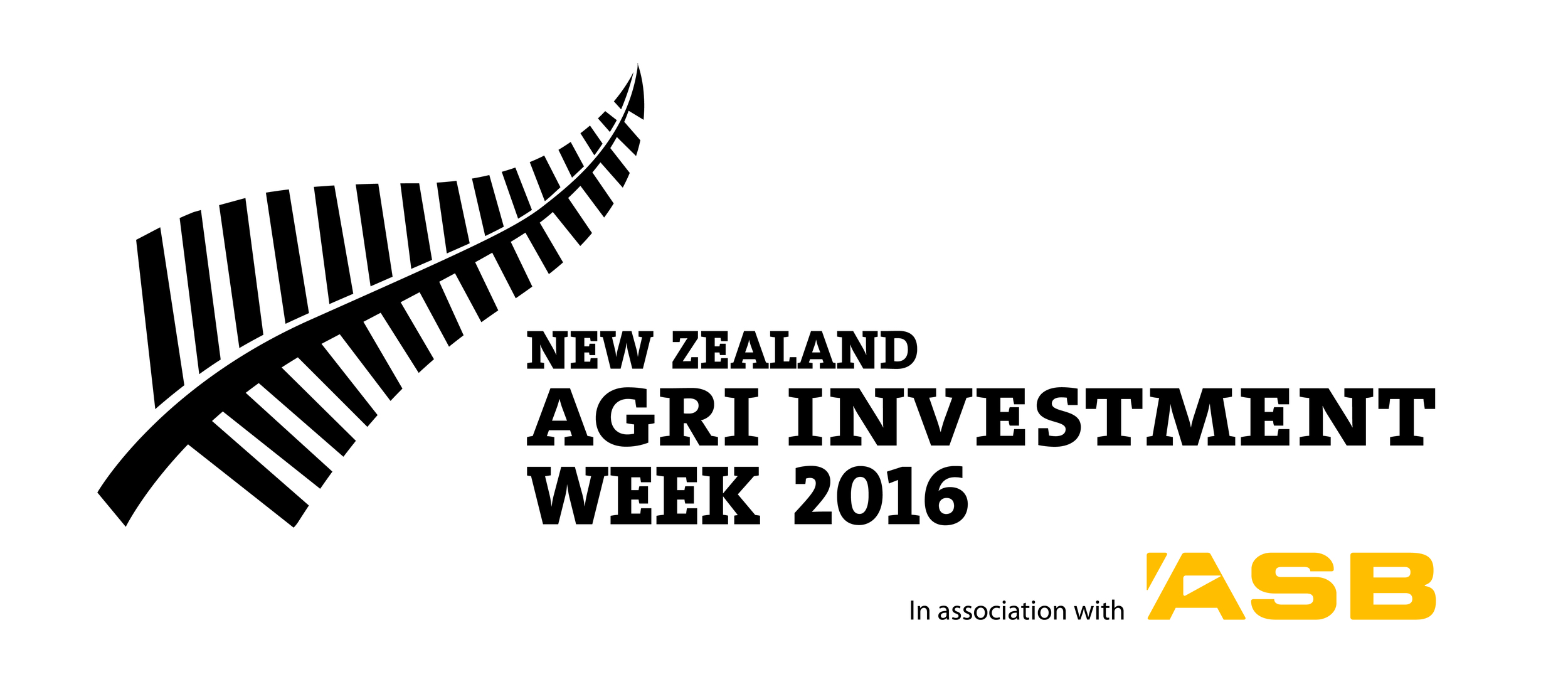 NZAIW Logo-04.jpg