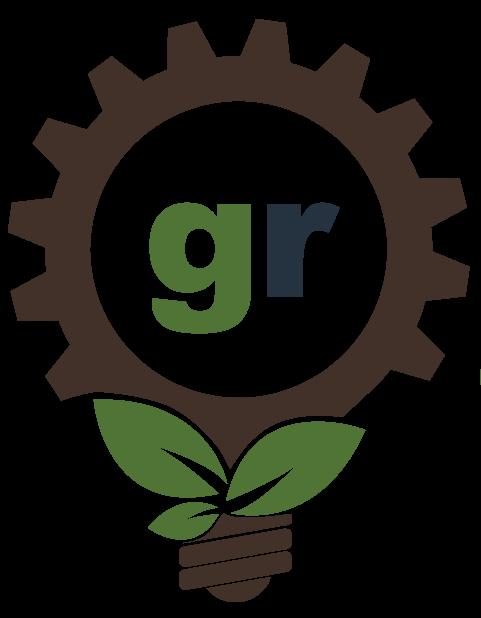 Grass-Roots-Media-NZ-Logo.png