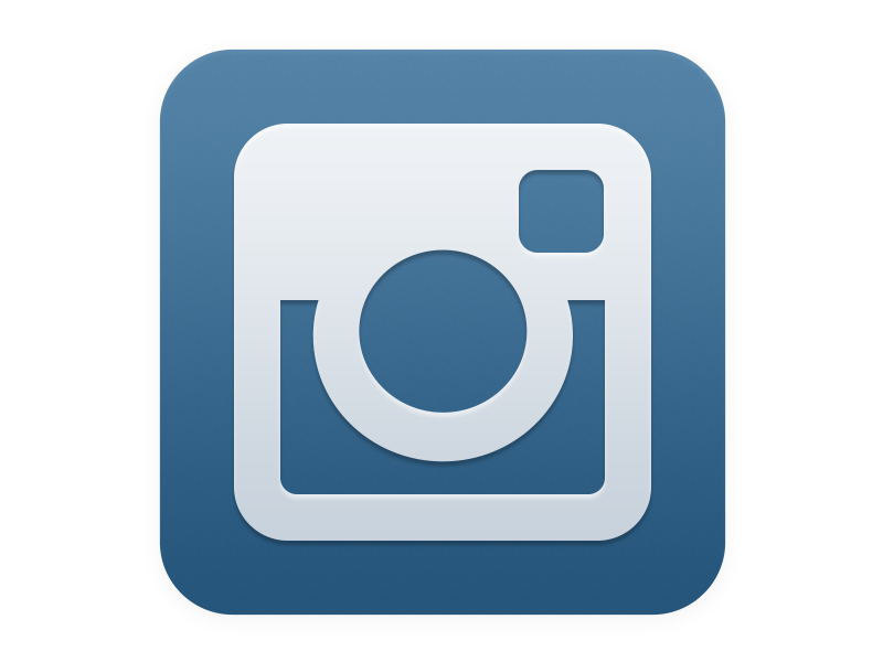 2014-08-29_instagram_v2.png