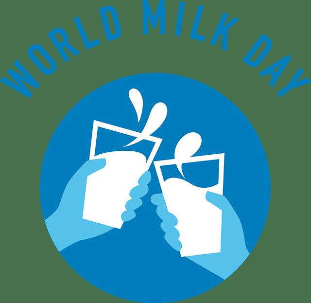 world-milk-day-2017-logo.png