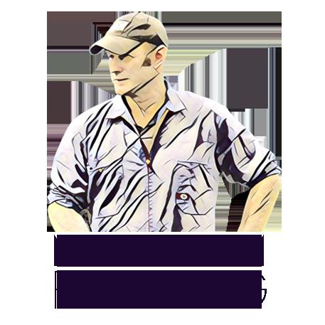 Millennium Farming Logo- transparent (190x180).png