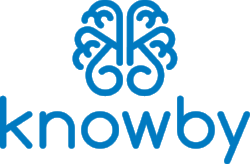 knowby-logo.png