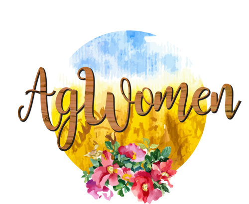 6. AgWomen Global - 365 Ag Women + their stories from around the globe. It's a beautiful thing. Okay, we know this is a cheeky plug for the GRM team's side passion project but we wouldn't put this here if we didn't believe in it. We are so excited to tell the the story of these within the primary industries from around the world. Follow us on Facebook or Instagram and prepare to be inspired!