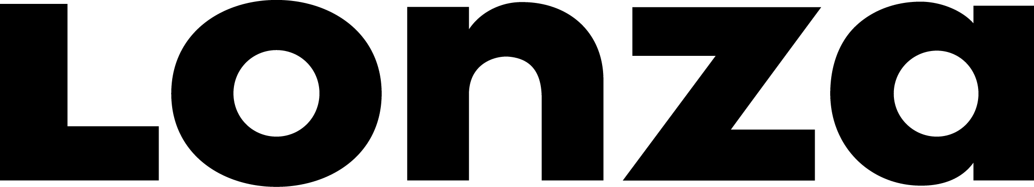 LONZA logo [Converted].png