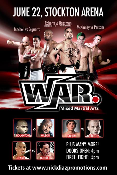 war_flyer_web_medium.jpg