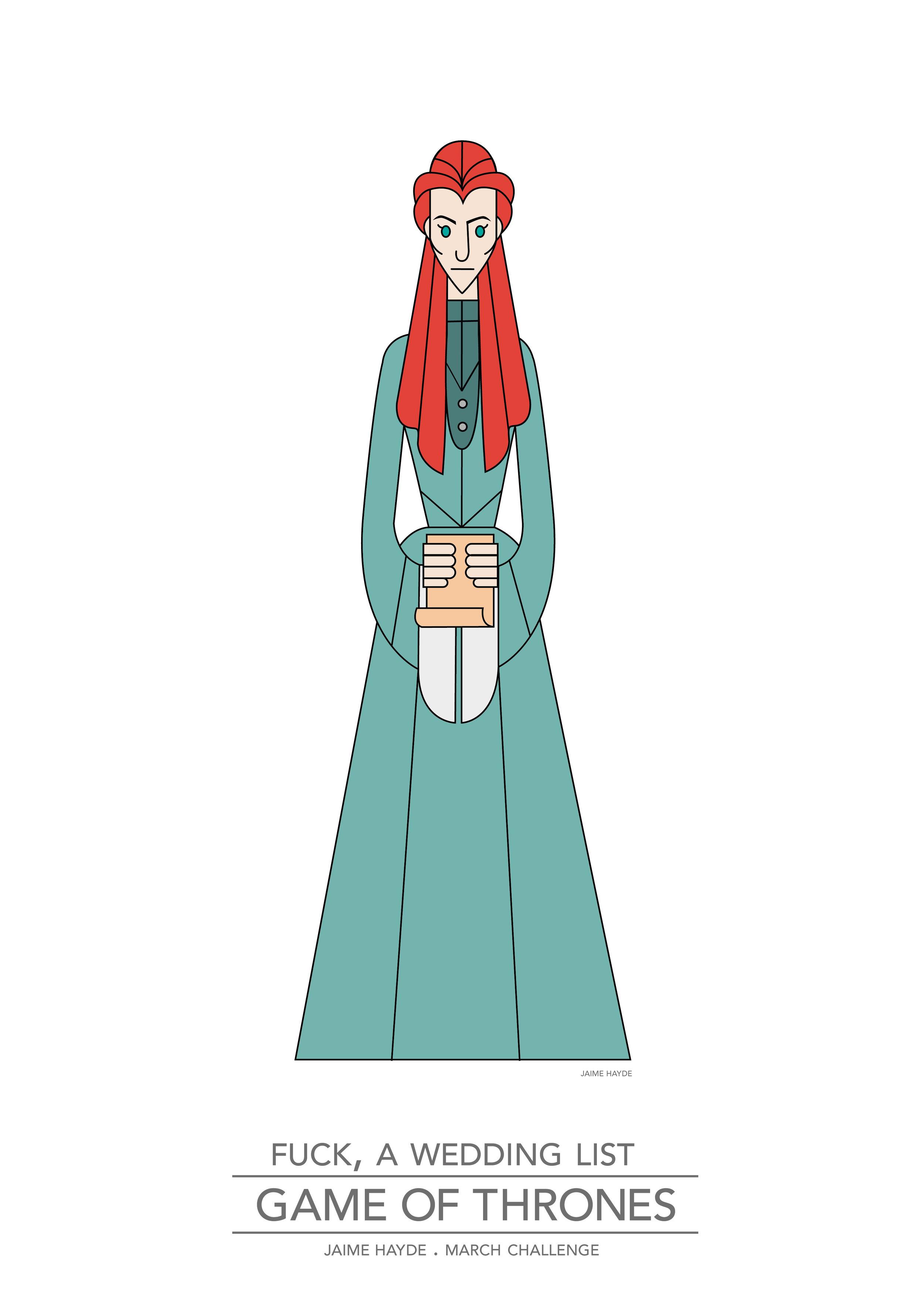 Game-of-thrones-Juego-de-tronos-lady_illustration.jpg
